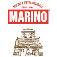 MulinoMarino_per_Sito_600x600