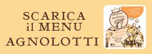 menu agnolotti torino pastificio del monferrato